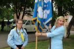 folder Eesti lipu päeva tähistamine