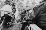 illingworth_taevas-muld-ja-tulevik-1948.jpg -