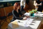 folder Maale elama! mess Tartus