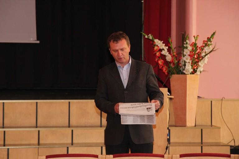 folder Ettevõtluspäev Otepääl 08.10.2015